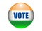 Indian Elections 2014 Quiz