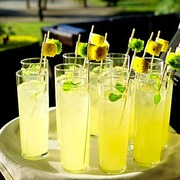 India's 10 Most Amazing Mom Made Summer Beverages Quiz
