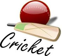 Cricket Knowledge Quiz
