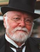 Richard Attenborough Quiz