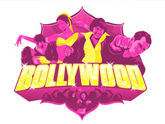 Tough Bollywood Quiz
