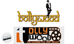 Bollywood Remake Quiz