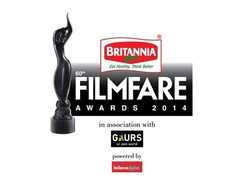 60th Filmfare Awards Quiz