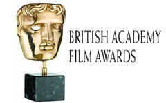 68th British Academy Film Awards Quiz