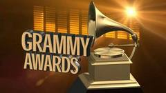Grammy Awards 2015 Quiz
