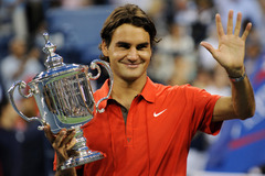 International Sports Current Affairs Quiz / Questions Answers May 2015