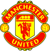 The Red Devils - Manchester United Quiz