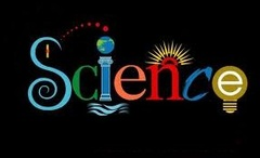 Scientific Elements Quiz