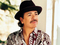 The Ultimate Santana Quiz