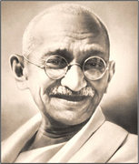 Know Mahatma Quiz