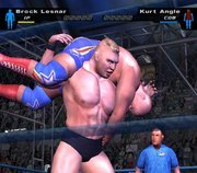 Name the Game (Playstation 2 Games) Quiz