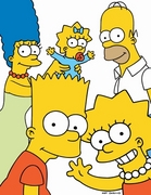What is Homer's father's name?