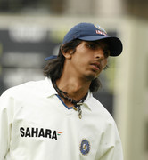The Ishant Sharma quiz!