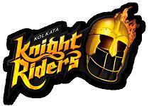 The Knight Riders quiz