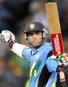 The Sourav Ganguly Quiz