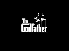 The Godfather quiz!