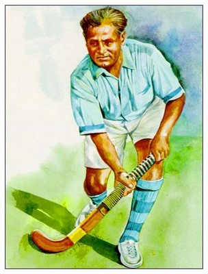 ailing our national game indian hockey Ailing our national game indian hockey a recent rti has revealed that india has  no national game earlier, field hockey enjoyed the special status but, how can we .