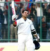 India vs South Africa: 2007-08
