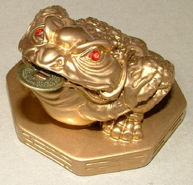 feng shui items for office. One Of The Most Popular All Feng Shui Items.said To Bring Wealth Into Items For Office