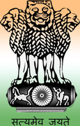 India has been described by the Constitution as