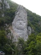 Famous Statues of World