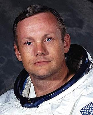 neil armstrong job - photo #4