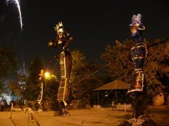 In Nepal Dussehra is known as?