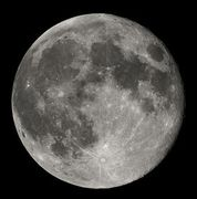 Moon Mission Of India