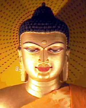 Buddhism Fact - Ancient india religion