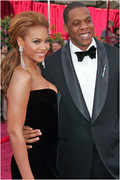 Hollywood's Top Earning Couples